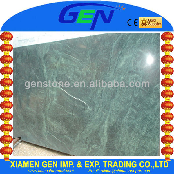 Green Marble Rajasthan