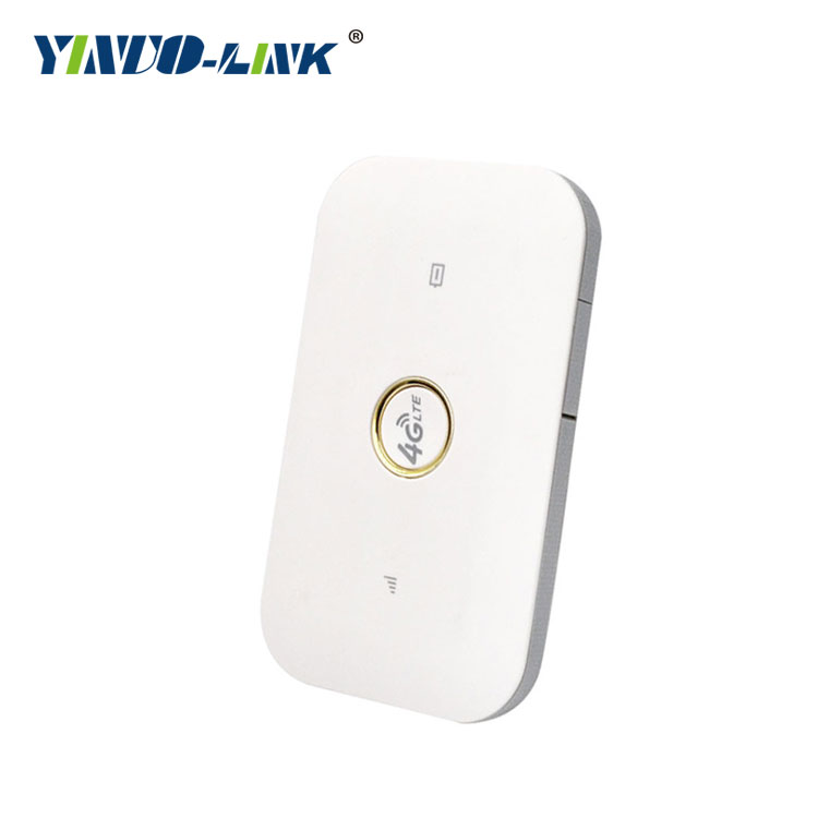 Best Sale 150Mbps 4G Mobile Wireless Router 4G Wifi Router MiFis