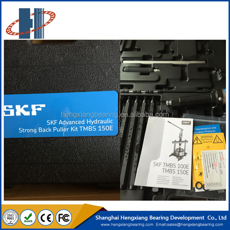 TMFT 24 Bearing fitting tool kits from china supplier