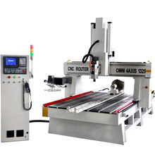 Wood Cnc Router Company Looking For Joint Venture
