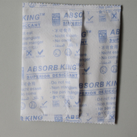 300 Absorb Rate Free Samples Environment