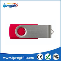 Cheap Price Giveaways Custom USB Flash Pen Drive for promotion 1GB 2GB 4GB 8GB