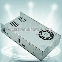 5V70A 350W Power Supply