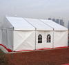 Excellent Decorated Luxury Large Wedding Party Tent with Lining