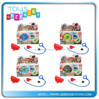 new arrivals 5D metal spinninig top toy beyblade