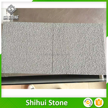 Factory Supply Basalt Building Stone With Competitive Price