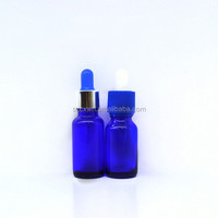 supply 100ml high imitation Glass perfume bottles