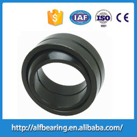 Spherical plain bearing GE8E series of Ball joint rod end bearing