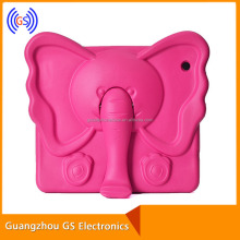 Unique Safe Elephant Animal Case For Ipad,Standable Case For Ipad Wholesale