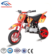 49cc mini gas motorcycles for sale, cheap import motorcycles with CE