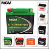 /product-detail/lithium-battery-for-motorcycle-ht7-lithium-motorcycle-battery-12v-60127031925.html