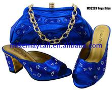 elegant italian shoes and bags nigeria shoe bag evening with stones