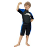 largest selection of Kids' Swimwear & Swimsuits