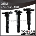 Top Quality OEM #27301-2E100 Ignition Coil