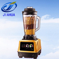 Commercial Industrial Fruit Blender Juice Blender