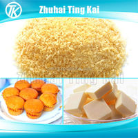 food grade animal gelatin glue