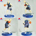 USA Famous Resin Figurine, Basketball Player Resin Figurine, Hot Resin Figurine