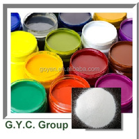 For Paper Ink Paint Rutile type general grade Titanium Dioxide Slurry TIO2