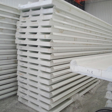 Low Price Of Melinex 389 surface treatment frp profile roof sheet