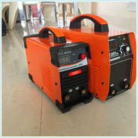 WELDER MMA-250 WONDERFUL TAIZHOU MOSFECT PLASTIC AND DIGITAL DISPLAY 110V CE 250AMPS PORTABLE ALUMINUM RILAND WELDING MACHINE