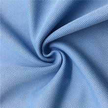 KA08 Waterproof sofa fabric samples,office furniture elastic fabric for sofa office chair bagpack
