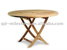 2012 new style Wooden Dining Table Wooden furniture