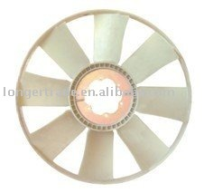 Engine Fan Blade for Benz Truck, OEM:003 205 13 06