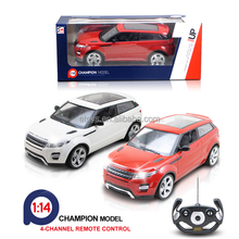 New china products for sale fast rc car sale