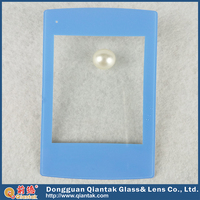 Hot Sale Clear Acrylic Plastic Sheet For Low Price