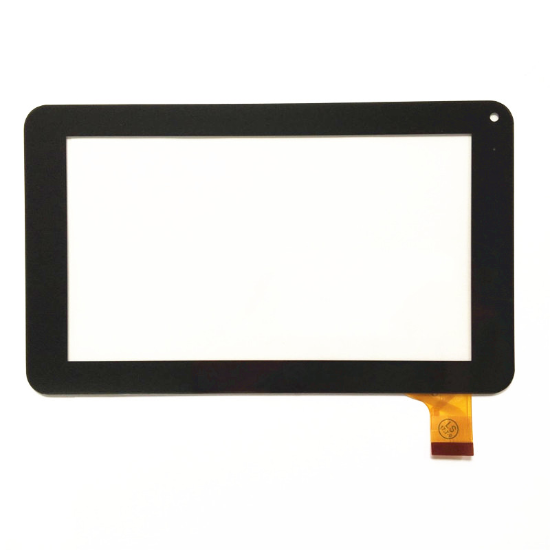 T-51963GD035J-MLW-AGN New 3.5inch LCD Screen Panel with 90 days warranty