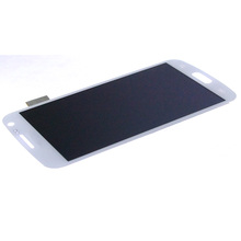 All test screen display for samsung galaxy s3 i9300 lcd assembly with frame