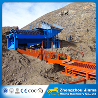 River Gold Mining Equipment For Sale