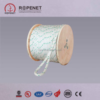 nylon rope pulley