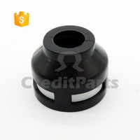 CF-115 Top 20 Wenzhou Credit Parts Fuel Injector Plastic Filters