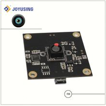5.0M pixels hight resolution SDK tool bluetooth camera module for ATM