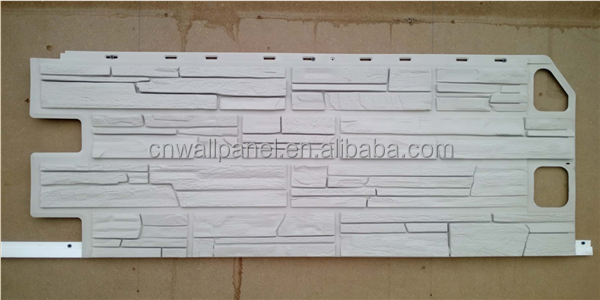 house decorative wall panel, Exterior Decorative Siding Faux Brick Stone Wall Panels,Faux Stone /Stone Siding/ Brick Panel