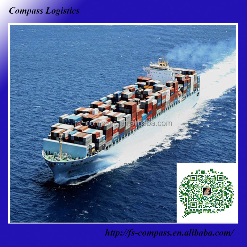 shipping ,logistics, sea freight, ocean freight,container to ROCHEFORT, France