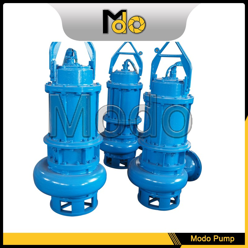China bilge pump water wholesale 🇨🇳 - Alibaba