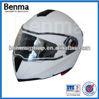 Cheap Full face Helmets ,High Quality helmets for Motorcycle .Super Star Helmets