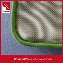 Alibaba China supplier Waterproof commercial shower mat