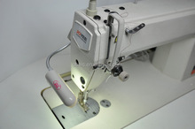Juki Sewing machine spare parts/LED lamp with high magnet OBS-820MS