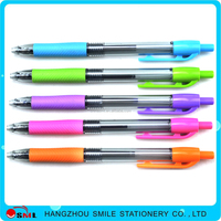 Manufacturer selling Promotional Ball Pen,plastic ball pen,ball point pen
