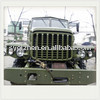used 6x6 trucks for sale EQ2082