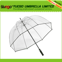 transparent girls sex picture clear bubble umbrella seat
