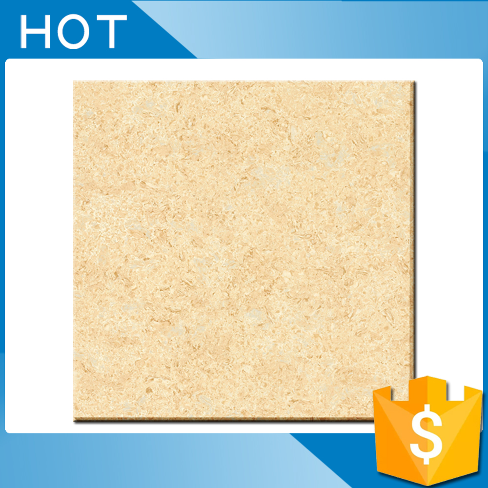 home decorative cheap price cork wall tiles