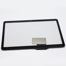 Touch Screen Digitizer For HP Envy Touchsmart 4-1121tu TCP14E53 V1.0 Sleekbook