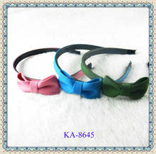 2014 New trend fashion colorful head bands