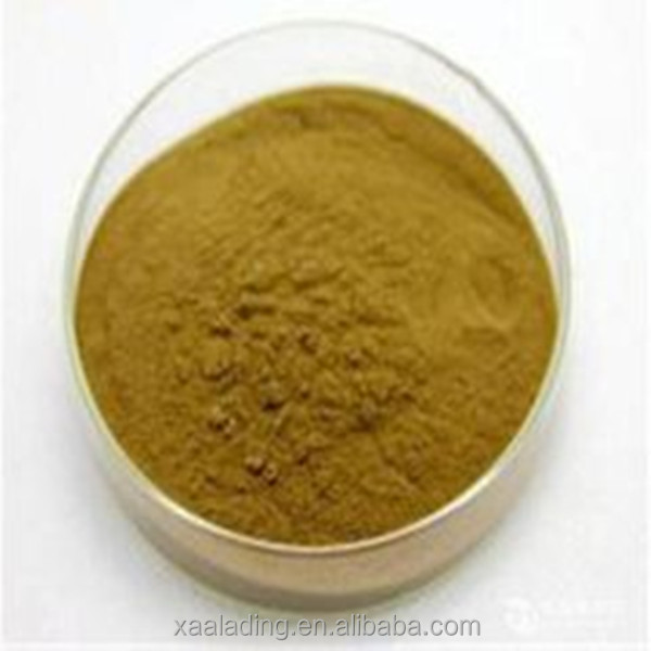 Export plant extracts Plantago Psyllium