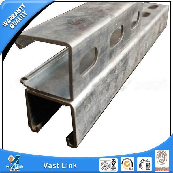 Professional 316l stainless steel angle profile made in China