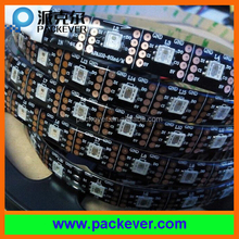 Epistar chip 60LEDs/m 60pixels/m original Taiwan APA LED strip
